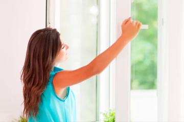 Разбираемся, зачем нужна система вытяжной вентиляции с рекуперацией в доме