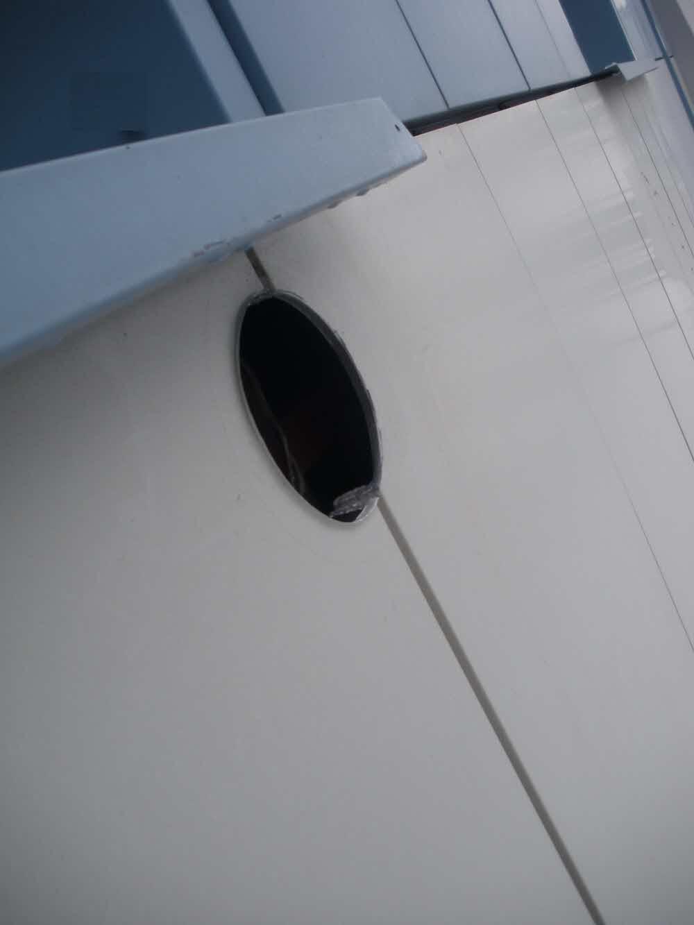 montazh ventilyatsii doma
