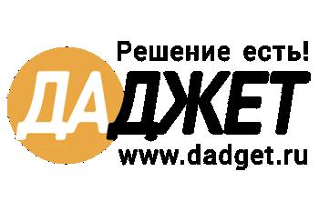 CO2 монитор KIT MT8057 - детектор углекислого газа купить в Минске