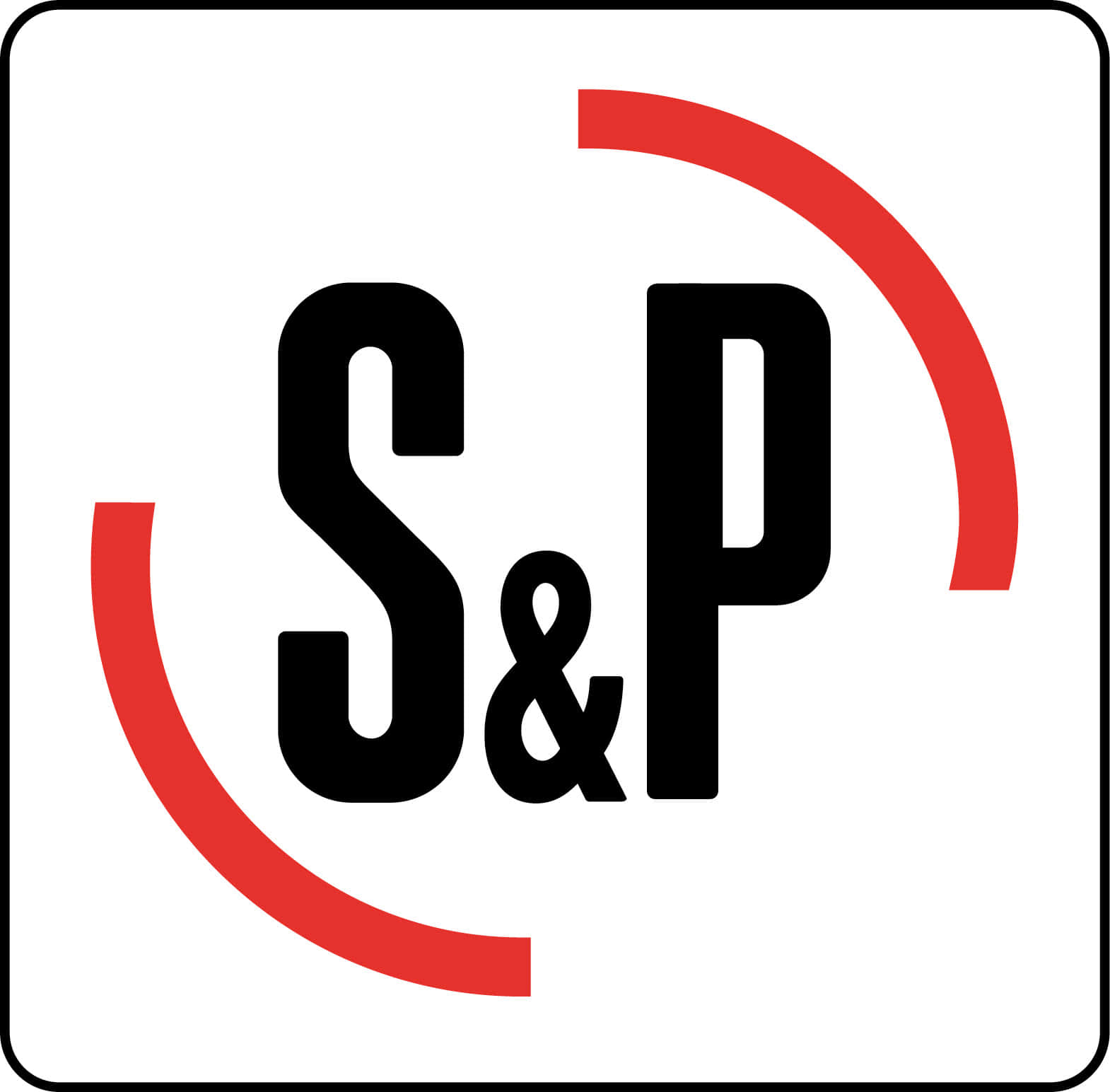 Купить рекуператор S&P Respiro 150 в Минске по доступной цене