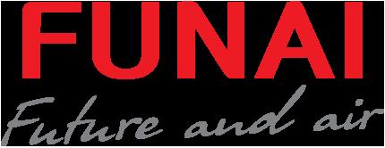 Funai Fuji ERW-150 с рекуперацией купить в Минске