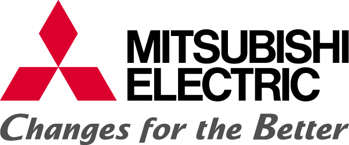 Mitsubishi Electric Lossnay с рекуперацией тепла купить в Минске