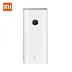 Приточный очиститель Xiaomi Mi New Fan A1 150 купить в Минске
