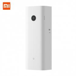 Приточный очиститель Xiaomi Mi Air Purifier 300 купить в Минске
